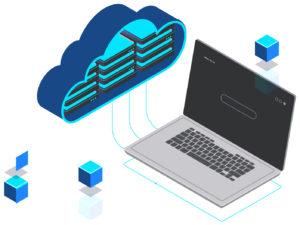 Cloud-OCR-Data-Validator-for-Vista
